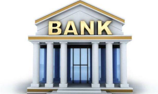 Banka Taşıma Nakliyesi