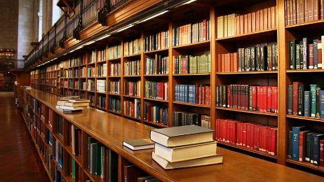 Kütüpane Nakliyesi